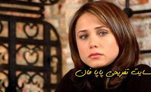 زندگی نامه ی دنیز بازیگر سریال مرحمت