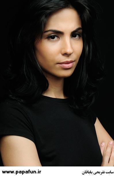 زندگی نامه ی دنیز در سریال کوزی گونی