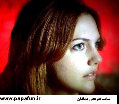 عکس های جدید مریم اورزلی(خرم سلطان)در حریم سلطان