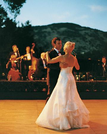 دانلود رایگان جدیدترین و زیباترین آهنگ های شاد ویژه عروسی و رقص